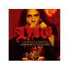 Dio Live In London - Hammersmith Apollo 1993 (CD)
