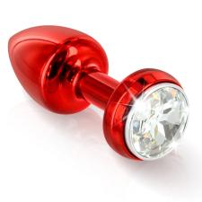 DIOGOL Annixitting - vibrációs análkúp (rubin) anál