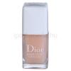 Dior Base Coat Abricot alapozó körömlakk