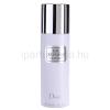 Dior Eau Sauvage dezodor férfiaknak 150 ml