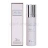 Dior Miss Dior dezodor nőknek 100 ml