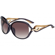 Dior Volute 2/F 40I/JS Polarized