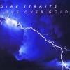DIRE STRAITS - LOVE OVER GOLD - Vinyl, LP, Bakelit