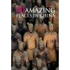 Discovering China : 50 Amazing Places in China - Tuttle Publishing