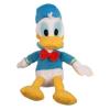 Disney Donald kacsa Disney plüssfigura - 20 cm