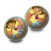 Disney Dóra a felfedező labda, 23 cm