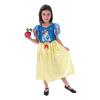 Disney hercegnők: Hófehérke jelmez - L méret