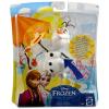Disney hercegnők: Jégvarázs éneklő Olaf
