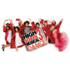 Disney Interactive Disney High School Musical 3: Senior Year Dance (PC - Digitális termékkulcs)
