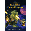 Disney Interactive Disney's Treasure Planet: Battle of Procyon (PC - Steam Digitális termékkulcs)