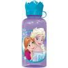 Disney Kulacs 500 ml