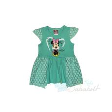 Disney Minnie baba-gyerek ruha (méret: 74-116)