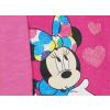 Disney Minnie lányka nadrág