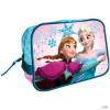 Disney tolltartó neszeszer Frozen jégvarázs Disney Dancing Snow gyerek