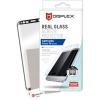 Displex REAL GLASS 3D