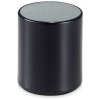 Ditty Bluetooth® hangszóró, fekete