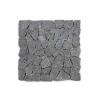 Divero Andezit mozaik Garth - szürke