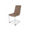 Divian Barton szék