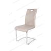 Divian Mona szék