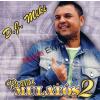 Dj Miki - Roma mulatosók 2