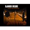 Django Deluxe & NDR Bigband Driving (CD)