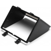DJI CrystalSky - Monitor Hood For 7.85 Inch