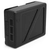 DJI Inspire 2 TB50 intelligens akkumulátor (Part05)