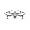 DJI Mavic 2 Zoom 4K kamerás drón (2 év garanciával)