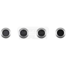 DJI Mavic 2 Zoom ND Filters Set (ND4/8/16/32) drón