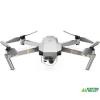 DJI Mavic Pro Platinum drón /6958265152870/