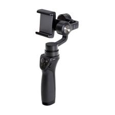DJI Osmo Mobile fotós stabilizátor