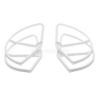 DJI Phantom 3 Propeller Guard (P3PART2)