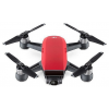 DJI Spark Fly More Combo (piros)