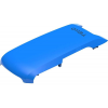 DJI Tello Snap On Top Cover Blue