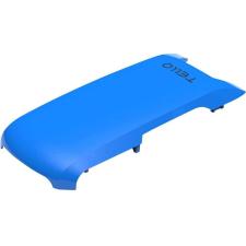 DJI Tello Snap On Top Cover Blue drón
