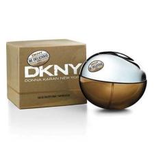 DKNY Be Delicious EDT 50 ml parfüm és kölni