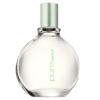 DKNY Pure Verbena EDP 100 ml