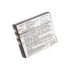 DLI-102-500mAh Akkumulátor 500 mAh