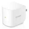 DLINK D-Link Wireless N Range Extender 300Mbps