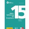 dll15: Alphabetisierung für Erwachsene + DVD