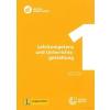 dll1: Lehrkompetenz und Unterrichtsgestaltung + DVD