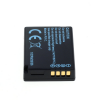 DMW-BCG10PP Akkumulátor 800 mAh