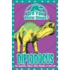 Do You Know Dinos? Diplodocus
