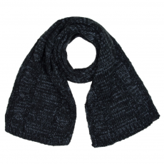 Dockers Knitted Scarf sál D