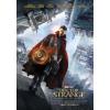 Doctor Strange (Blu-Ray)