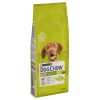 Dog Chow 14kg Purina Dog Chow Adult bárány & rizs száraz kutyatáp
