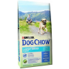 Dog Chow Purina Dog Chow Puppy Large Breed Pulyka 14kg