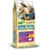 DOG VITAL Adult Medium Breeds Sensitive Lamb (2 x 12 kg) 24kg