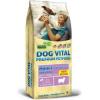 DOG VITAL Adult Mini Breeds Sensitive Lamb (2 x 12 kg) 24kg