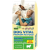 DOG VITAL Junior All Breeds Sensitive Lamb 12kg